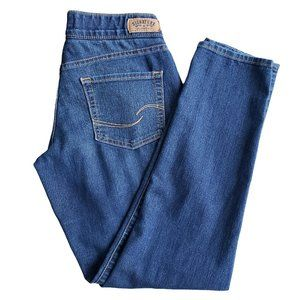 SIGNATURE by LEVI'S Modern Skinny Jeggings 8M